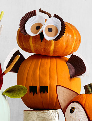 decoration-pour-Halloween